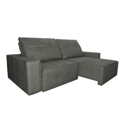 sofa-noronha-chumbo-sk0153-outlet-retratil-reclinavel