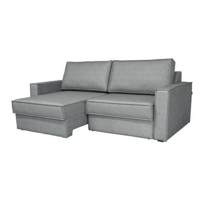 sofa-blade-cinza-p0237-retratil-outlet