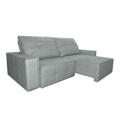 sofa-noronha-chumbo-p0237-outlet-retratil-reclinavel