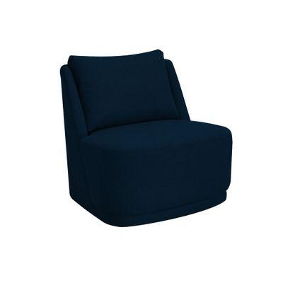 poltrona-dyken-azul-sk0152
