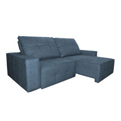sofa-noronha-azul-jeans-p0245-outlet-retratil-reclinavel