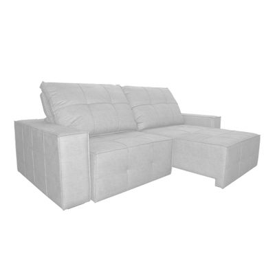 sofa-noronha-cinza-sk0292-outlet-retratil-reclinavel
