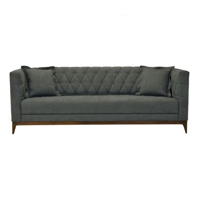 sofa-turk-grafite-P0243-outlet