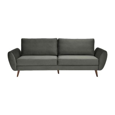 sofa-domaine-chumbo-sk0153-outlet