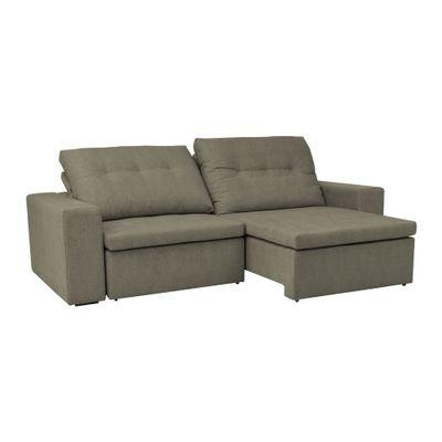 sofa-retratil-reclinavel-petros-cinza-p0373-outlet