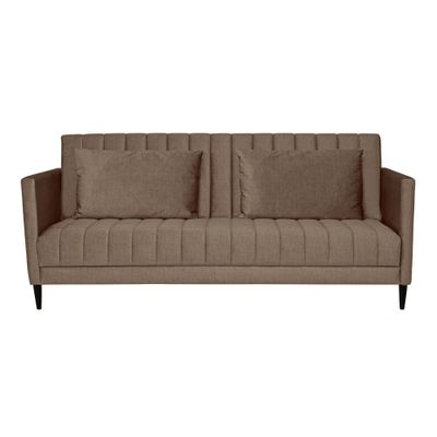 sofa-cama-brunello-marrom-P0244-outlet