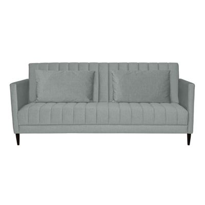 sofa-cama-brunello-cinza-sk0237-outlet