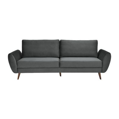 sofa-domaine-grafite-p0142-outlet