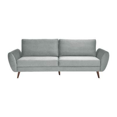 sofa-domaine-cinza-p0237-outlet