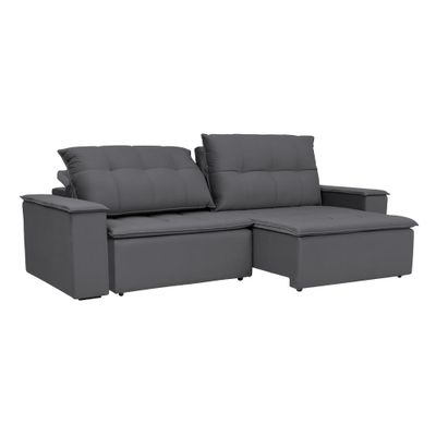sofa-retratil-reclinavel-muller-grafite-p0142-outlet