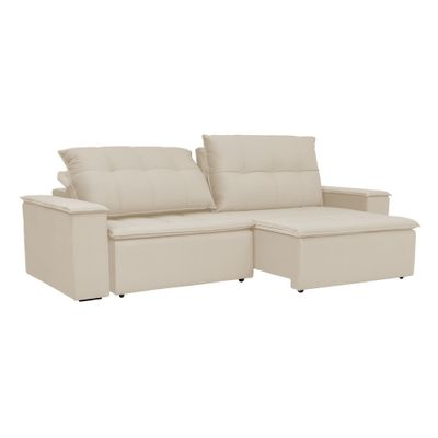 sofa-retratil-reclinavel-muller-creme-p0368-outlet