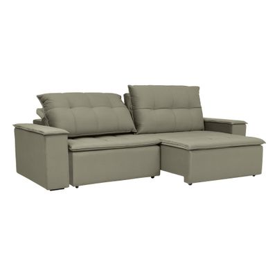 sofa-retratil-reclinavel-muller-cinza-p0373-outlet
