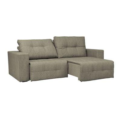 sofa-retratil-reclinavel-bressia-cinza-p0373-outlet