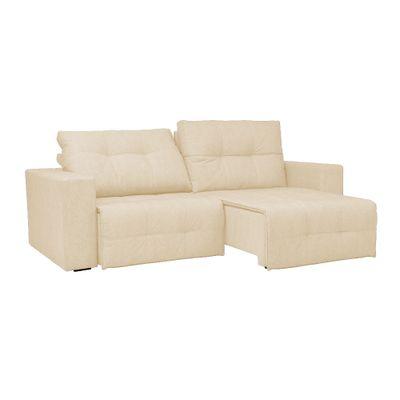 sofa-retratil-reclinavel-bressia-creme-p0368-outlet