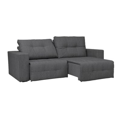 sofa-retratil-reclinavel-bressia-grafite-p0142-outlet