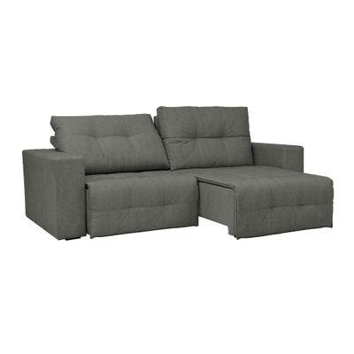 sofa-retratil-reclinavel-bressia-chumbo-p0153-outlet