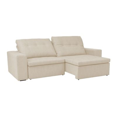 sofa-retratil-reclinavel-petros-creme-p0368-outlet