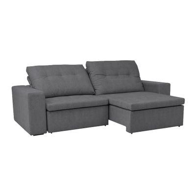 sofa-retratil-reclinavel-petros-grafite-p0142-outlet