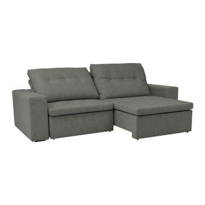 sofa-retratil-reclinavel-petros-chumbo-p0153-outlet