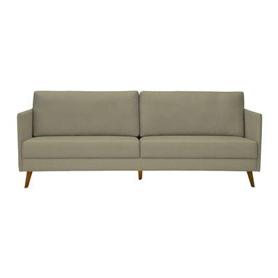 sofa-barolo-cinza-p0373-outlet-frente