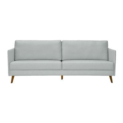 sofa-barolo-cinza-p0237-outlet-frente