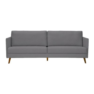 sofa-barolo-grafite-p0142-outlet-frente