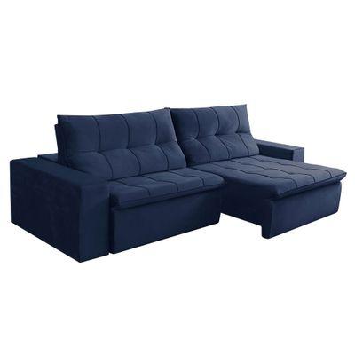 sofa-invictus