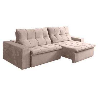 Sofa-Invictus-180-Rose-TA10