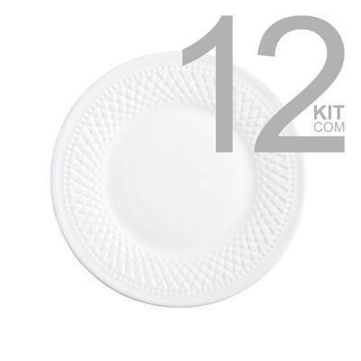 kit-12-prato-de-sobremesa-22cm-alizee-perle-branco-luminarc-759462
