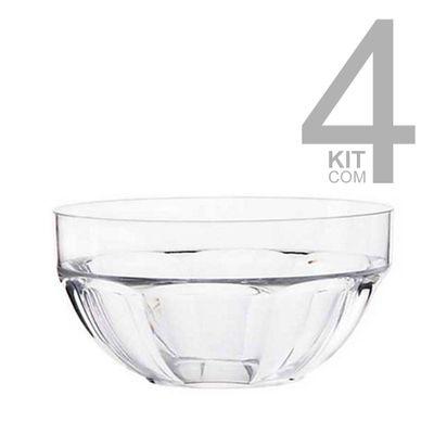 kit-4-bowl-salada-facetado-clear-transparente-home-collection-564682