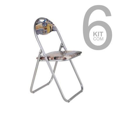 kit-6-cadeira-dobravel-taxi
