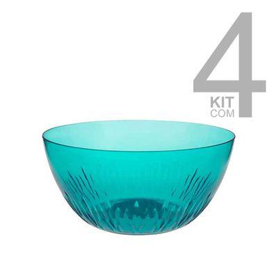 kit-4-saladeira-de-acrilico-azul-home-collection-664410