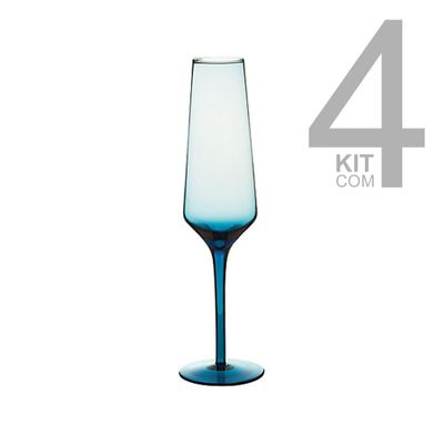 kit-4-taca-espumante-azul-240ml-homy-715687