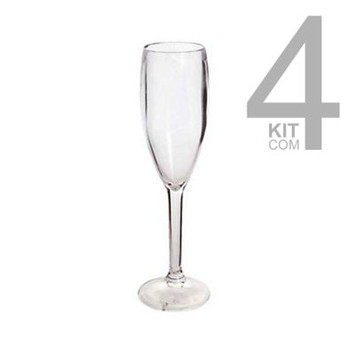 kit-4-taca-espumante-clear-transparente-home-collection-564669