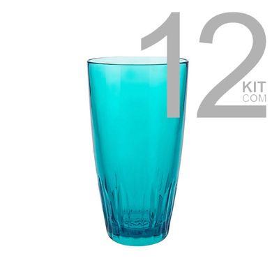 kit-12-copo-acrilico-azul-home-collection-664404