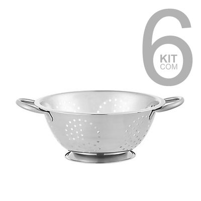 kit-6-tigela-aco-inox-casa-bonita-556920