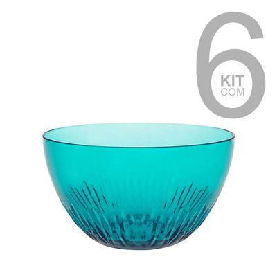 kit-6-tigela-pequena-acrilico-azul-home-collection-664414