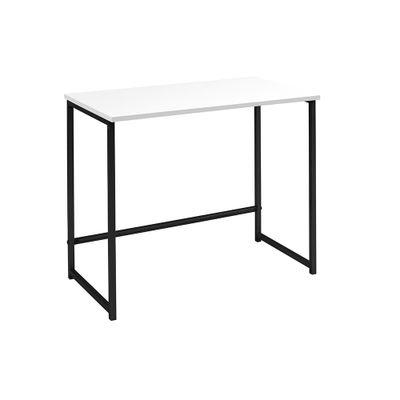 escrivaninha-home-base-ferro-preta-tampo-branco-outlet-home-office