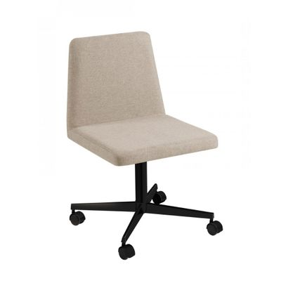 cadeira-office-outlet-bege-t1073
