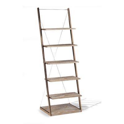 estante-escada-duke-cobre-outlet