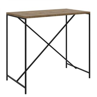 mesa-bistro-alta-industrial-outlet-moveis-decoracao-home-office-jantar