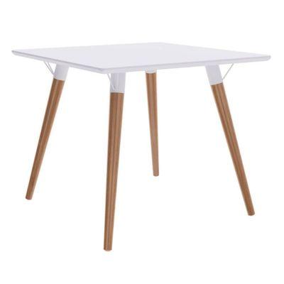 mesa-quadrada-090-base-clara-tampo-branco-fosco-outlet-moveis-decoracao