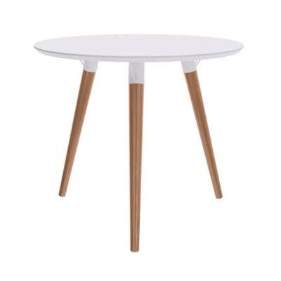 mesa-redonda-090-base-clara-tampo-branco-fosco-outlet-moveis-decoracao