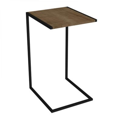 mesa-lateral-035-base-metal-preto-tampo-madeira-outlet-moveis-decoracao-home-office