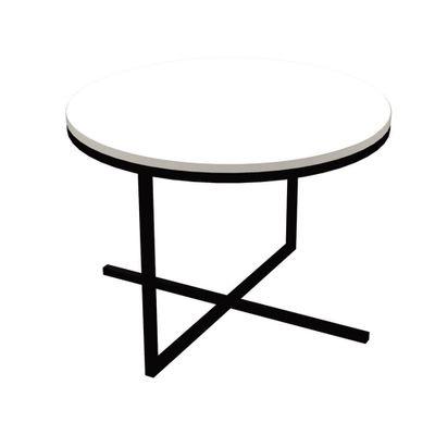 mesa-lateral-baixa-050-base-metal-preto-tampo-branco-outlet-moveis-decoracao