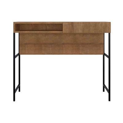 escrivaninha-steel-1-gaveta-base-metal-preto-tampo-vermont-outlet-moveis-decoracao-hoem-office