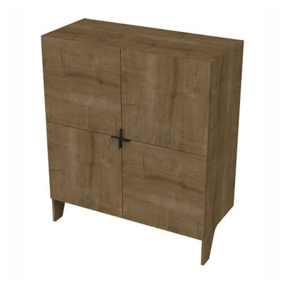 buffet-adega-lift-090-vermont-outlet-moveis-decoracao