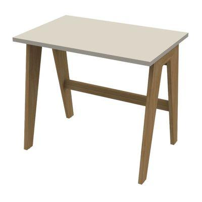 escrivaninha-trend-off-white-hanover-outlet-moveis-decoracao-home-office-mesa