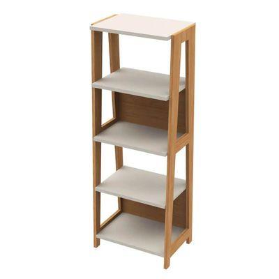 estante-trend-off-white-hanover-outlet-moveis-decoracao-home-office-armario