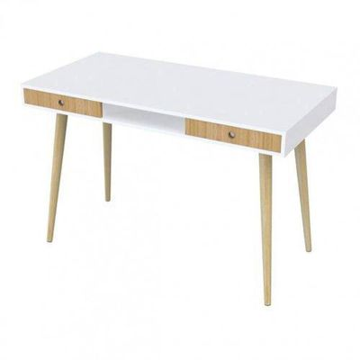 escrivaninha-valentinna-base-clara-branco-fosco-outlet-moveis-decoracao-home-office